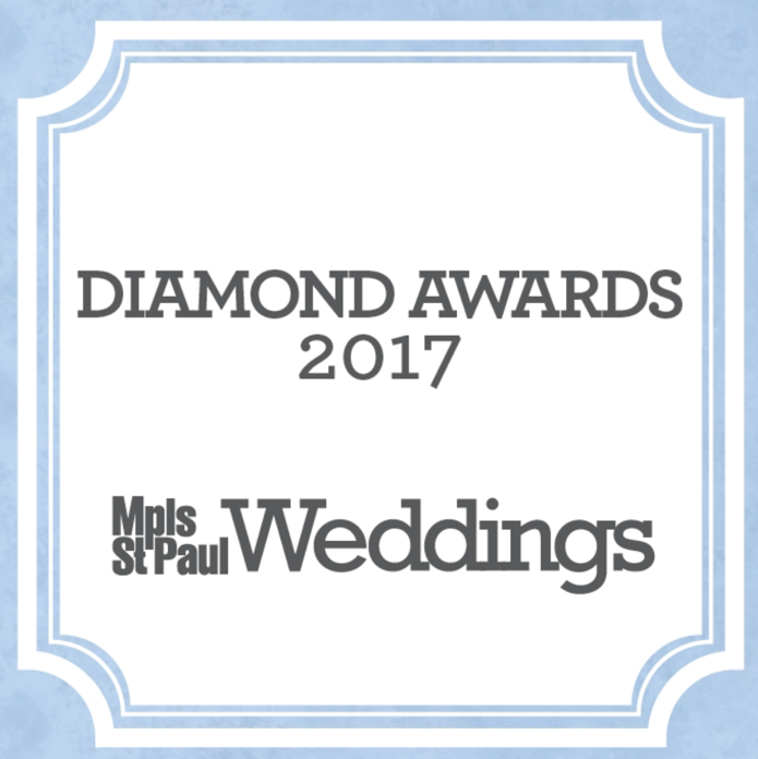 Diamond Awards 2017, please vote!
