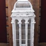 vintage wedding. rustic wedding. wedding. bird cage. vintage bird cage. vintage card holder