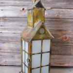 vintage wedding. vintage decorations. rustic wedding. wedding. vintage birdhouse