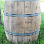 barrel, pirate party, wine tasting, rustic wedding, wedding props, western, western props