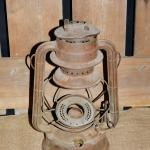 vintage wedding. wedding. rustic wedding. rustic lantern