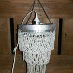 vintage wedding. vintage chandelier. chandelier. rustic barn wedding. wedding.