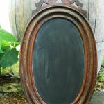 wedding. antique chalkboard. vintage wedding. rustic wedding. vintage chalkboard