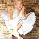 old hollywood. hollywood. hollywood theme. hollywood party. Marilyn Monroe.