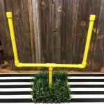 football theme. football. football party. football rentals. football party rentals.