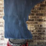 mn. northwoods. northwoods theme. MN theme. wedding. graduation. chalkboard. MN theme.