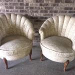 wedding. vintage wedding. great gatsby. vintage furniture. vintage chairs.