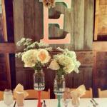 Rustic Barn Door. vintage barn door. rustic wedding. vintage wedding. wedding. barn door.