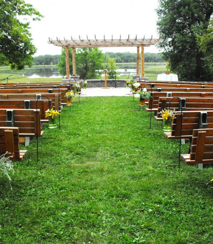 Rage Favs Weddings